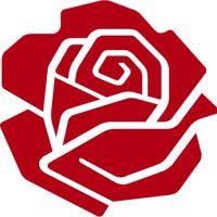 Social Democratic Party for Change Image