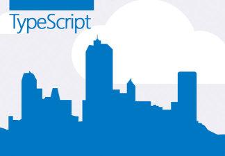 Javascript界の定点観測 2015版