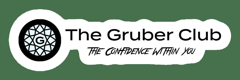 The Gruber Club