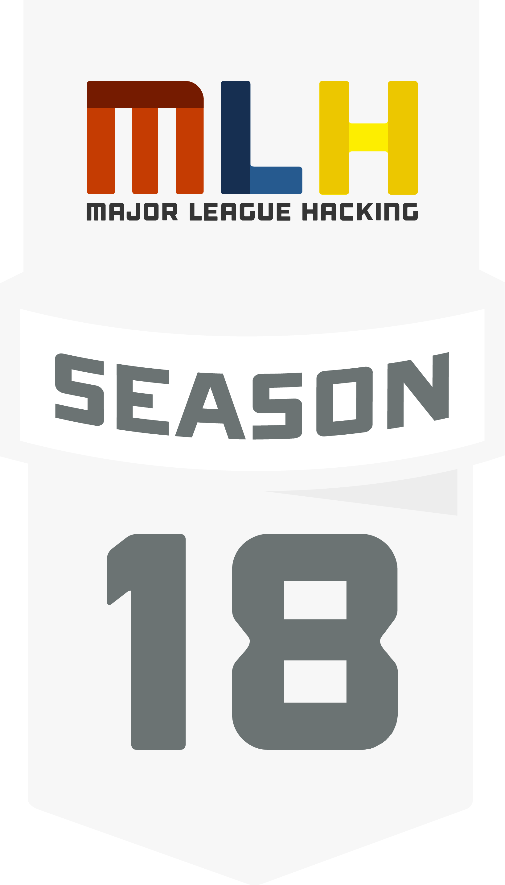 Major League Hacking 2018 Hackathon Season