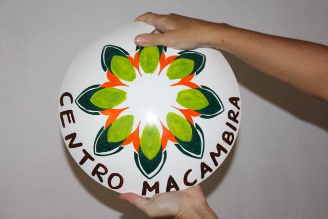 Centro Macambira