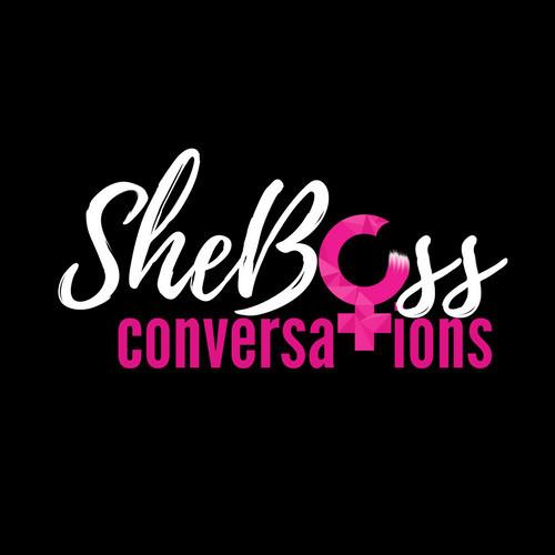 #SheBossConversations