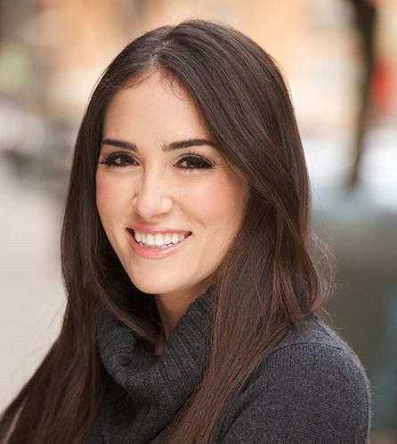 Sophia Bakalar