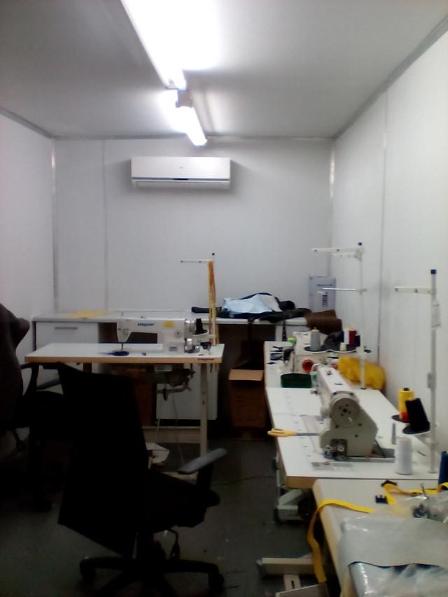 SOULART FOUNDATION STUDIO ™