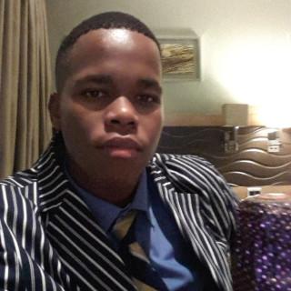 Fanele Mthembu