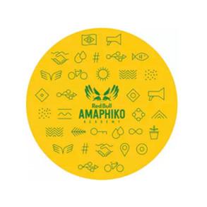 Red Bull Amaphiko Brasil