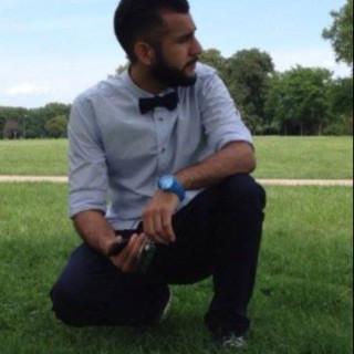 Karim Saad