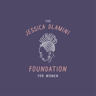Jessica Dlamini