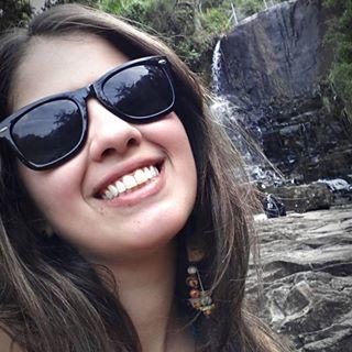 Janaína Almeida