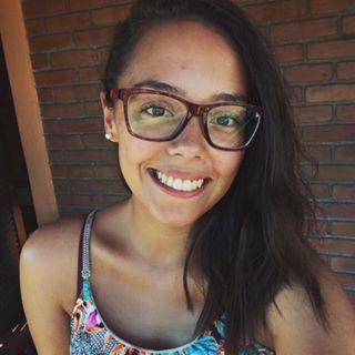 Sarah Mesquita