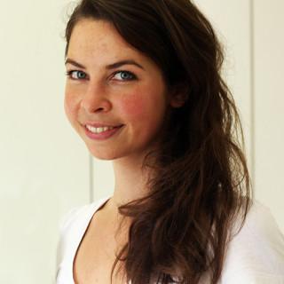 Sophie Manuela Lindner