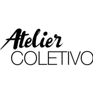 Atelier Coletivo Comunidade Tabajaras e Cabritos