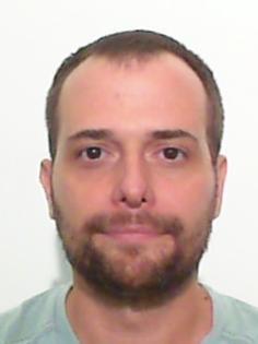 Gustavo Tomazi