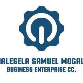 MALESELA SAMUEL MOGALE