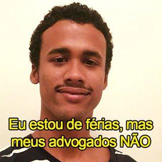 Romulo Alves