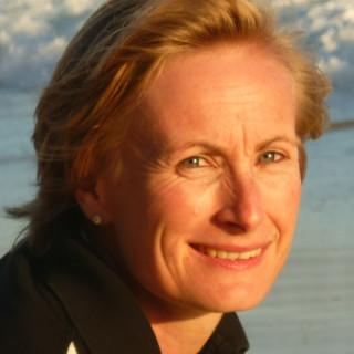 Margarete Nußbaumer