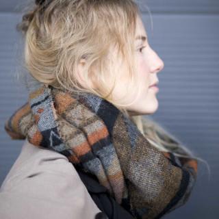 Anika Schroter