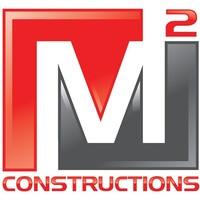M Squared Construction
