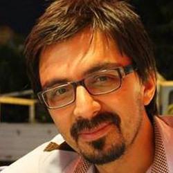 Ertan Çetin