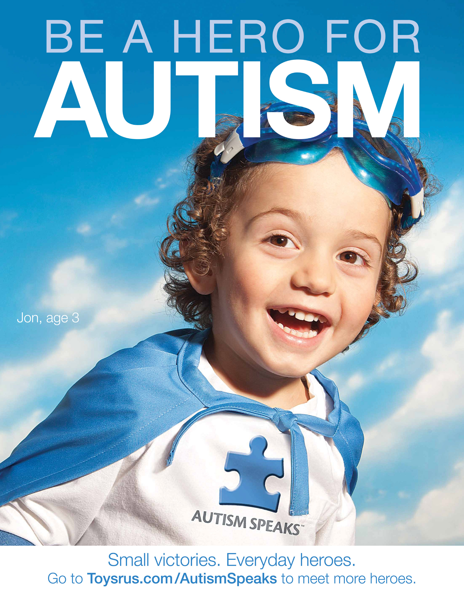 Can Game Package of Services For Autism Treatment