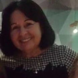 Lucia Guedes Pereira Pinheiro