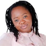 Sharon Rapetswa