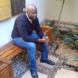 thulani litheko