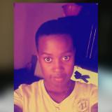 nhlonipho ndwandwe