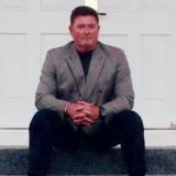 Randy Surrett