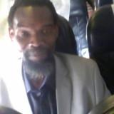 Sipho Dlamini