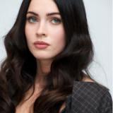 Isabel Jason