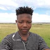 Thapelo Romeo Mosebo