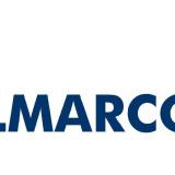Salmarcon Conta
