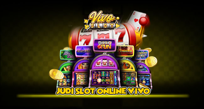 judi-slot-online-vivo