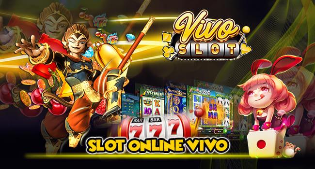 slot-online-vivo
