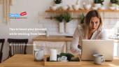 internet plans, best bundle deals, cheap internet