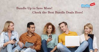 Best Bundle Deals