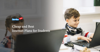 Cheap and Best Internet Plans for Students
