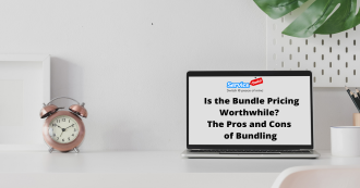 Bundle Pricing Worthwhile Pros and Cons