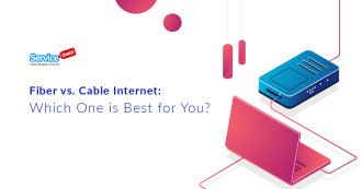 Fiber-vs-Cable-Internet-Which-One-is-Best-for-You