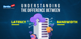 Understanding the Difference between Bandwidth and Latency