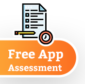 assesment_tool_icon