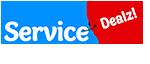 serviceDealz