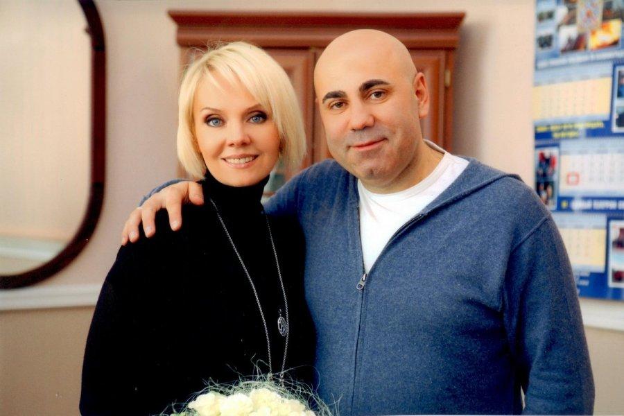 Пригожин рассказал, сколько денег он и Валерия ежегодно перечисляют в казну
