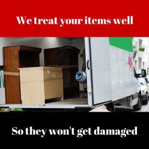 removalists interstate