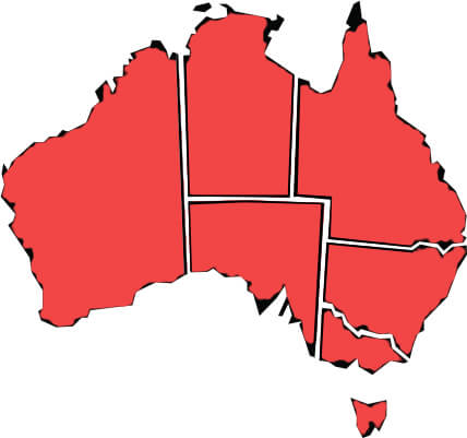Australias best backloading