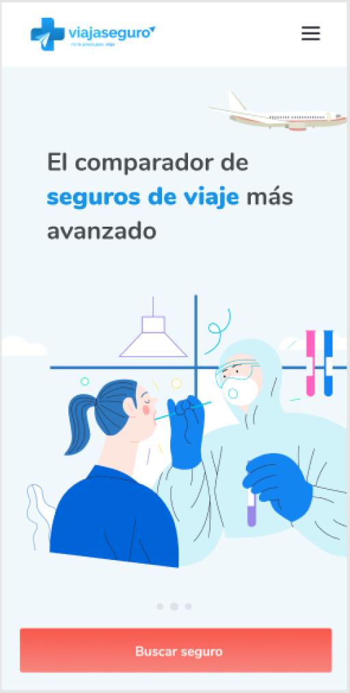 image-mobile-viaja-seguro
