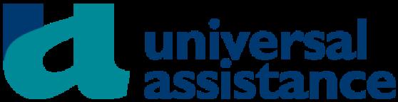 logo-universal-assistance