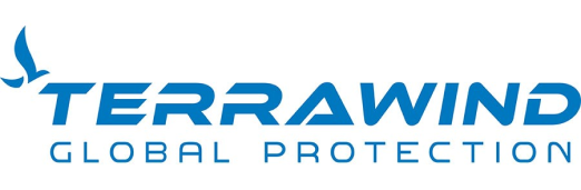 logo-terrawind
