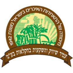 עמיר שיווק - לוגו